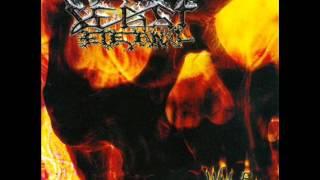 Feast Eternal - An Ember In Ashes (Christian Death Metal)