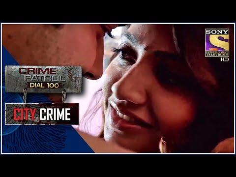 City Crime | Crime Patrol | मुंबई - आगरा ट्रिपल