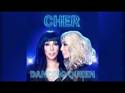 Cher - Chiquitita [Official HD Audio]