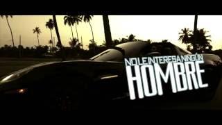 Independiente (Letra) - Eloy (Video)