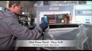 bossauto-autoscrub-nanoskin