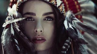 А. Рыбников/ La Vie Ensemble/ A