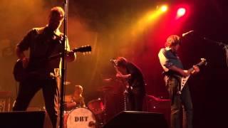 """Drive-By Truckers - """"Play It All Night Long"""" (Warren Zevon Cover)"""