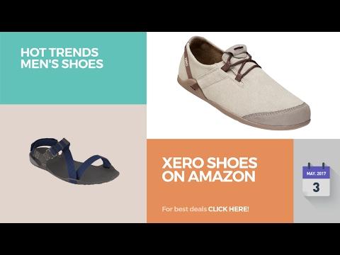 8761a464de7e Source · Tesla TF BK30 BO Men 11 D M Men s Trail Running Minimalist  Barefoot Xero Shoes ...