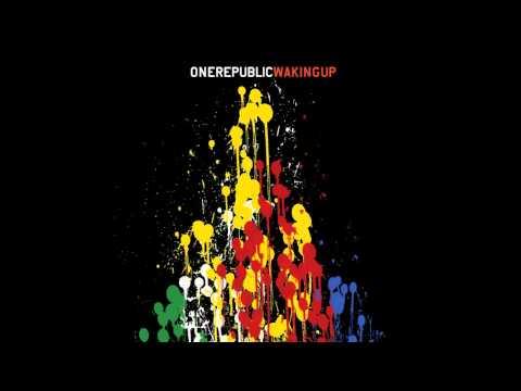 08.OneRepublic - Fear