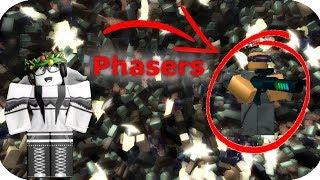 max phaser tower battles - मुफ्त ऑनलाइन वीडियो