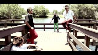 Junto a Ti (Video Oficial) - Banda Alternativa