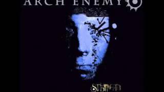 Arch Enemy - Beast Of Man - 8 Bit