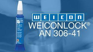 WEICONLOCK® AN 306 41