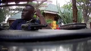 Full Video: Anas Aremeyaw Anas exposes Galamsey kinpins in NPP