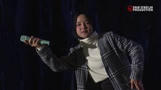 Gambar cover SABYAN - YA JAMALU   Enam Sembilan Production