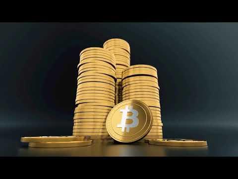 Fxunited bitcoin