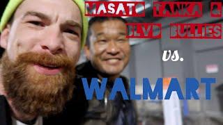 CZW CAGE OF DEATH XX - MANCE WARNER VS  THE WORLD || BLVD