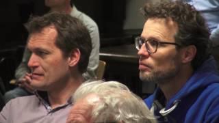 Arnhemse wijk wil in 25 jaar energieneutraal