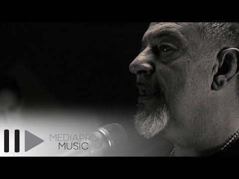Proconsul – Venirea Sa (Christmas Edition) Video