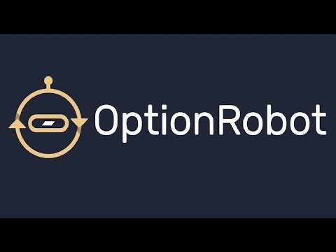 Optionen podcast