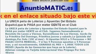 13082011pena-de-loterias-apuestas-del-estado-que-paga-por-recomendar.avi