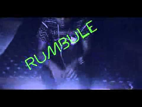 Shadow D'don ft  Olamide -- Jumbo