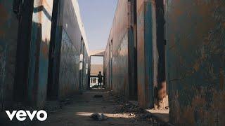 Kure Remix (Official Trailer)