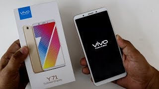 Vivo Y71 32GB Price in India, Full Specification, Features (20th Mar 2019) | MySmartPrice