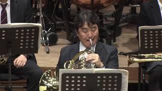 G.Bizet : L' Arlesienne, suite for orchestra No.2 'Intermezzo' 비제 : 아를르의 여인 모음곡 2번'간주곡'