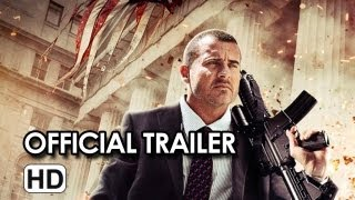 Bande-Annonce du film Assault on Wall Street