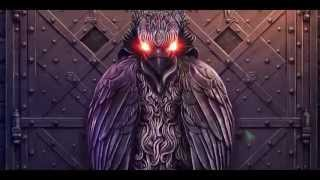 Mystery Case Files: Ravenhearst Unlocked Collector's Edition video