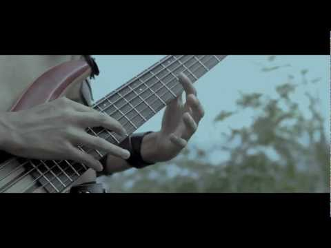 ANCIENT BARDS - TO THE MASTER OF DARKNESS [Official Videoclip] online metal music video by ANCIENT BARDS