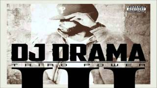 DJ-Drama-feat-J-Cole-n-Chris-Brown-Undercover-Third-Power