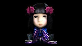【実況】 絶対に最後まで育ててください 最終回  【育てて日本人形】