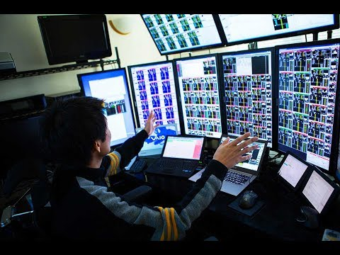 mp4 Trading Sistem Saham, download Trading Sistem Saham video klip Trading Sistem Saham