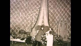 Maria Callas, Dammi La Forza Oh Ciel! Amami Alfredo! Lisboa 1958 Sonido Perfecto
