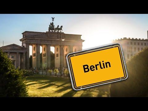 Deutschland app dating