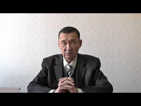 4.Безопасность и охрана труда РК: Права и обязанности работников