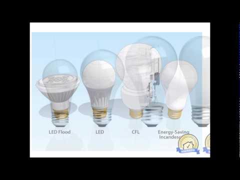video:Adams Home Inspection lighting savings