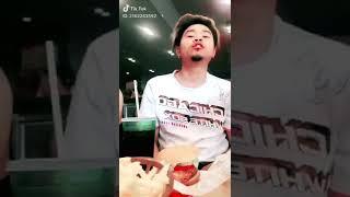 Tik Tok DJ HMMURYAA Original