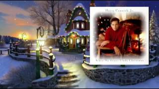 Harry Connick - Baby Its Cold Outside w Lee Ann Womack