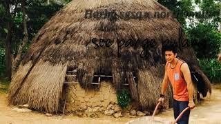 Harba Sgsq X North Mulle _ Soe Pange Pulang