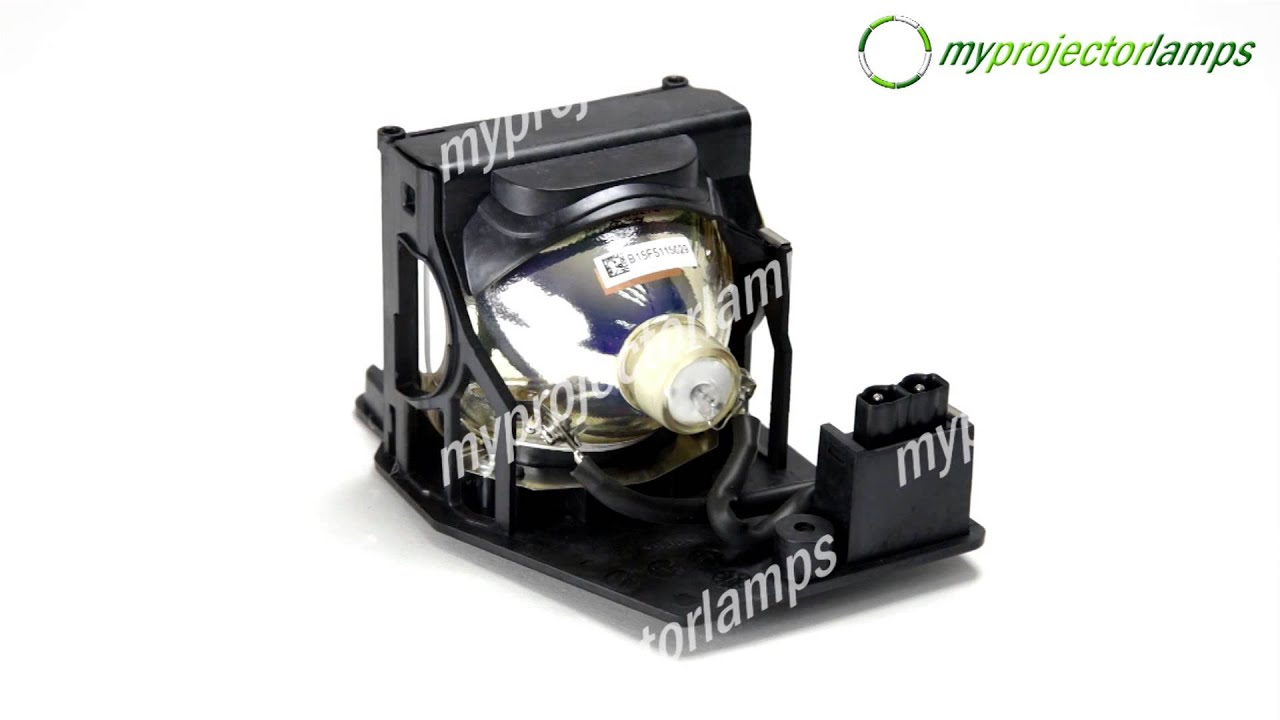Infocus C420 Projector Lamp with Module