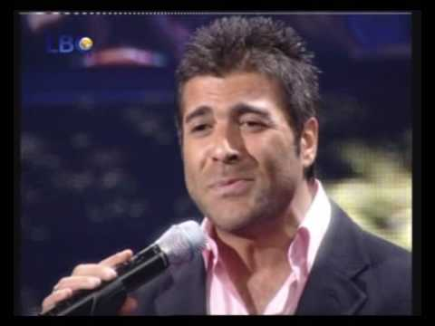 Wael Kfoury - Esset 3esha2