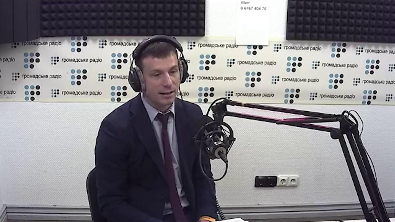 Нова сонячна електростанція в Покровську. Плюси й мінуси?