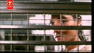 Dheere Dheere Se Meri Zindagi Mein Aana (Full Song