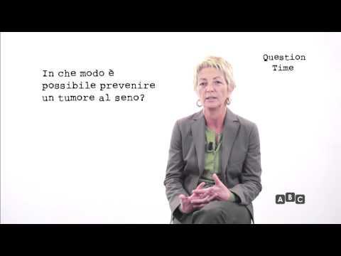 Perché nominare Prostamol Uno