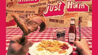 FEET - Chalet 47 [Official Audio]