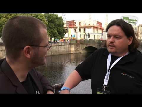 Interview mit Björn Schotte