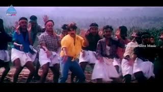 Karisakattu Poove Tamil Movie Songs | Ethana Manikku Video Song | Vineeth | Ravali | Ilayaraja