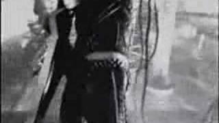 Judas Priest - Hell Patrol (Video Remix)
