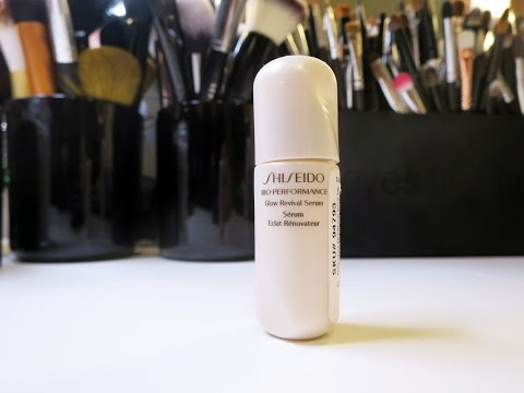 Bio Performance Advanced Super Revitalizing Cream by Shiseido #5