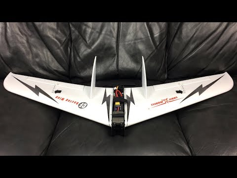 unboxing-only--sonic-modell-carbon-fiber-racing-wing--1030mm-fpv-wing
