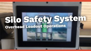 Introducing The Silo Safety System